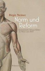 Norm und Reform