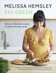 Eat Green