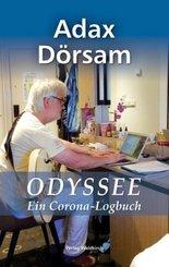Adax Dörsam - Odyssee