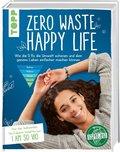 Zero Waste - Happy Life!