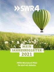 SWR4 - Mein Jahresbegleiter 2021