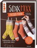 SoxxMixx. Muster-Mania by Stine & Stitch