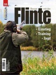 Wild und Hund Exklusiv: Besser mit der Flinte, m. DVD