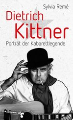 Dietrich Kittner