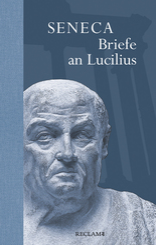 Briefe an Lucilius