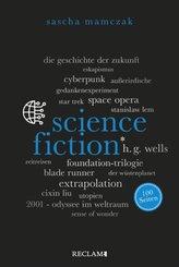 Science-Fiction. 100 Seiten