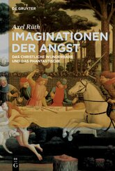 Imaginationen der Angst