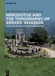 Herodotus and the topography of Xerxes' invasion