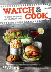 Watch & Cook
