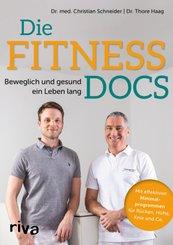 Die Fitness-Docs