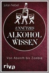 Unnützes Alkoholwissen