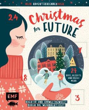 Christmas for Future