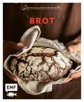 Genussmomente: Brot