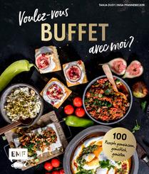 Voulez-vous Buffet avec moi?