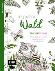 Inspiration Wald