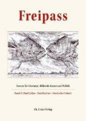 Freipass - Bd.5