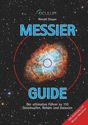 Messier-Guide