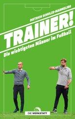 Trainer!