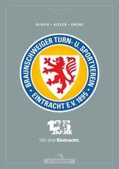 125 Jahre Wir sind Eintracht.