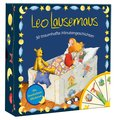 Leo Lausemaus - 30 traumhafte Minutengeschichten
