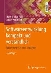 Brandt-Pook, Hans;Kollmeier, Rainer