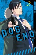 Dog End - Bd.2