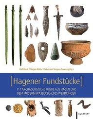 Hagener Fundstücke