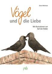 Vögel und die Liebe