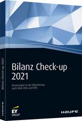 Bilanz Check-up 2021
