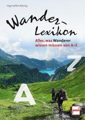 Wander-Lexikon