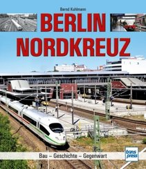 Berlin Nordkreuz