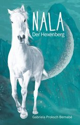 NALA Der Hexenberg