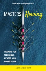 Masters Rowing