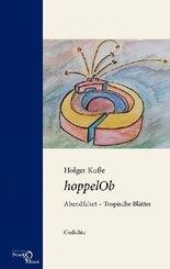 hoppelOb