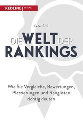 Die Welt der Rankings