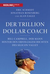 Der Trillion Dollar Coach; 3/4