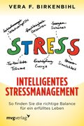 Intelligentes Stressmanagement