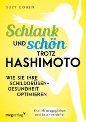 Schlank und schön trotz Hashimoto; Band 6/1