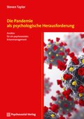 Die Pandemie als psychologische Herausforderung