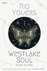 Westlake Soul - Im Griff des Todes