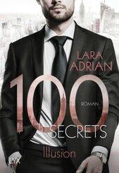 100 Secrets - Illusion