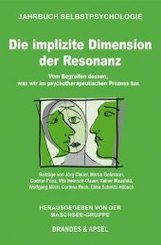Die implizite Dimension der Resonanz