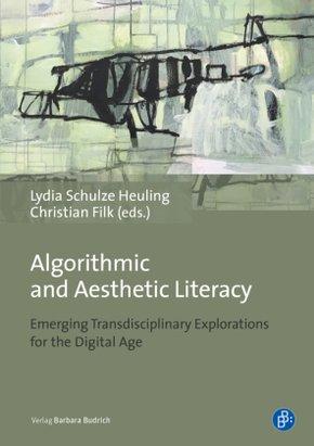 Algorithmic and Aesthetic Literacy