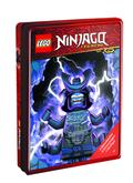 LEGO Ninjago - Meine Garmadon Box, m. Minifigur Garmadon