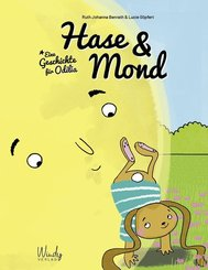 Hase & Mond