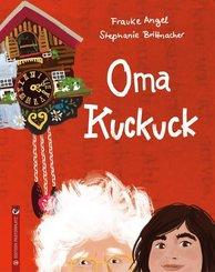Oma Kuckuck