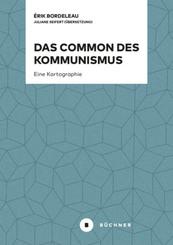 Das Common des Kommunismus