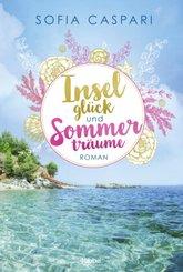 Inselglück und Sommerträume