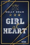 Girl At Heart