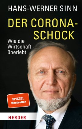 Der Corona-Schock